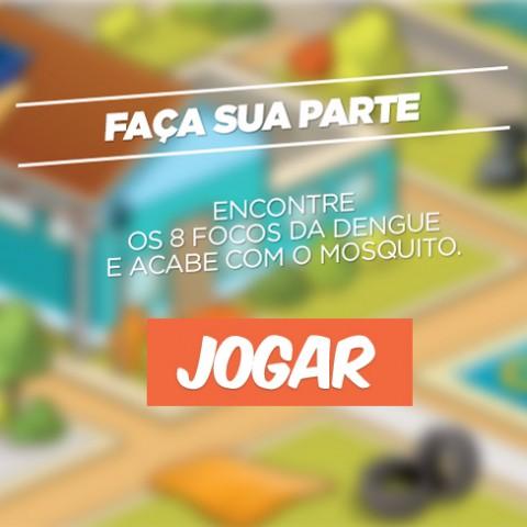 jogo dengue